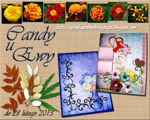 http://ogrod-cardmaking-pasje.blogspot.com/2013/01/moje-pierwsze-candy.html