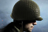 World War Heroes v1.2 Mod APK Premium Unlocked