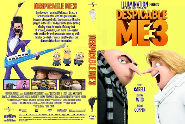 despicable me 3 2017 full movie hindi download hd. Black Bedroom Furniture Sets. Home Design Ideas