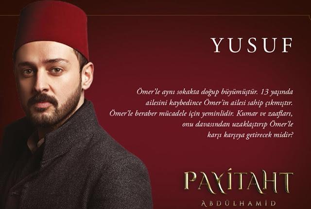 payitaht-abdulhamid-yusuf