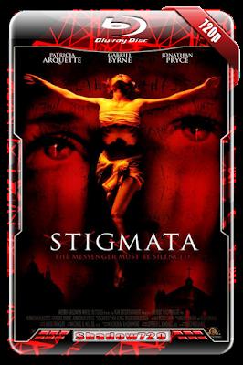 فيلم stigmata مترجم مشاهدة وتحميل