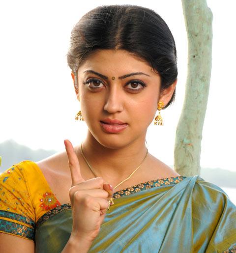 Indian Film Actress Profiles Biodata: Saguni Posters,Songs ...