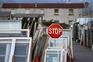 Top 10 Architectural Salvage Yards For Hunting Down Decor Gems4