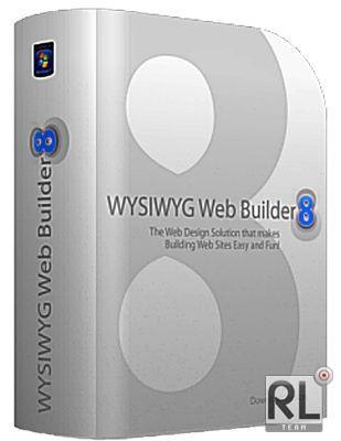 Download Wysiwyg Web Builder 8 5 4 Keygen Download Software Full Version Free Game Antivirus