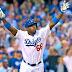 MLB Latinos de la Semana (NL): Renovado Puig se roba los titulares