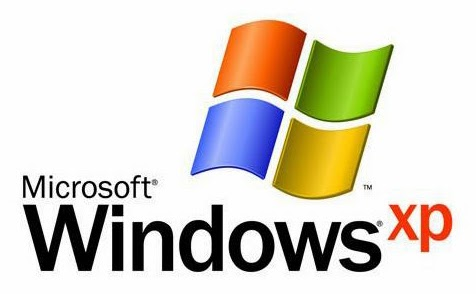 Windows XP is going to die
