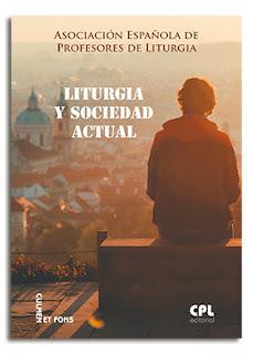 http://www.book.cpl.es/detalle.asp?codart=109019