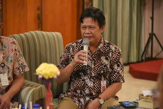 KPH Jember dan Pemkab Jember Akan Buat Kampung Durian Pakis
