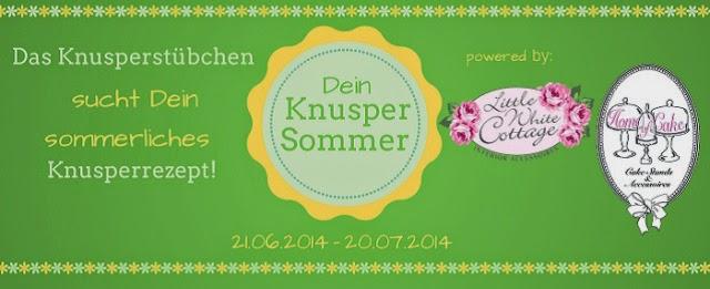 http://knusperstuebchen.wordpress.com/2014/06/21/auf-in-den-knuspersommer-ich-suche-euer-sommerliches-knusperrezept/