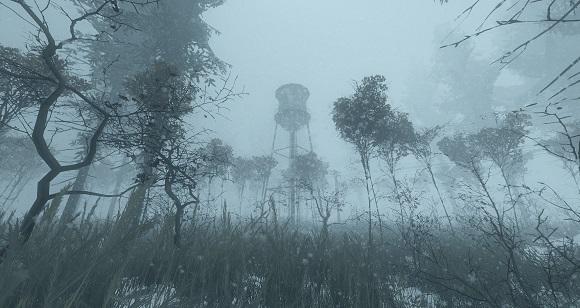 shadowside-pc-screenshot-www.ovagames.com-3