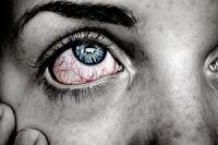 Conjunctivita- tratament-cauze-simptome
