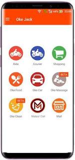 oke-jack-app-ojek-online-yang-melayani-oke-food-oke-ride-oke-courier-oke-shopping-oke-massage-oke-clean-yang-bermula-dari-malang-dan-terangkat-pamornya-lewat-sinetron-ok-jek-mungkin-akan-hadir-di-bandung-dan-kota-lainnya