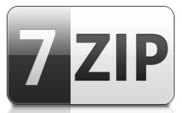 Free Download 7Zip x32 dan x64, 7zip, zip, compress, kompres, ekstrak, extract, rar, winra, winzip, zip, tar, software, utility, utilities, aplikasi