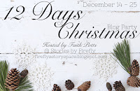 https://fireflysstoryspace.blogspot.com/2018/12/12-days-of-christmas-carnathan_20.html
