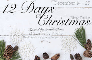 https://fireflysstoryspace.blogspot.com/2018/12/12-days-of-christmas-carnathan_24.html