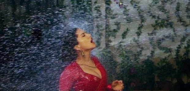 Sunny Leone Hot Stills Kuch Kuch Locha Hai Movie Stills