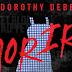 Reseña: ¡Dorothy debe morir!