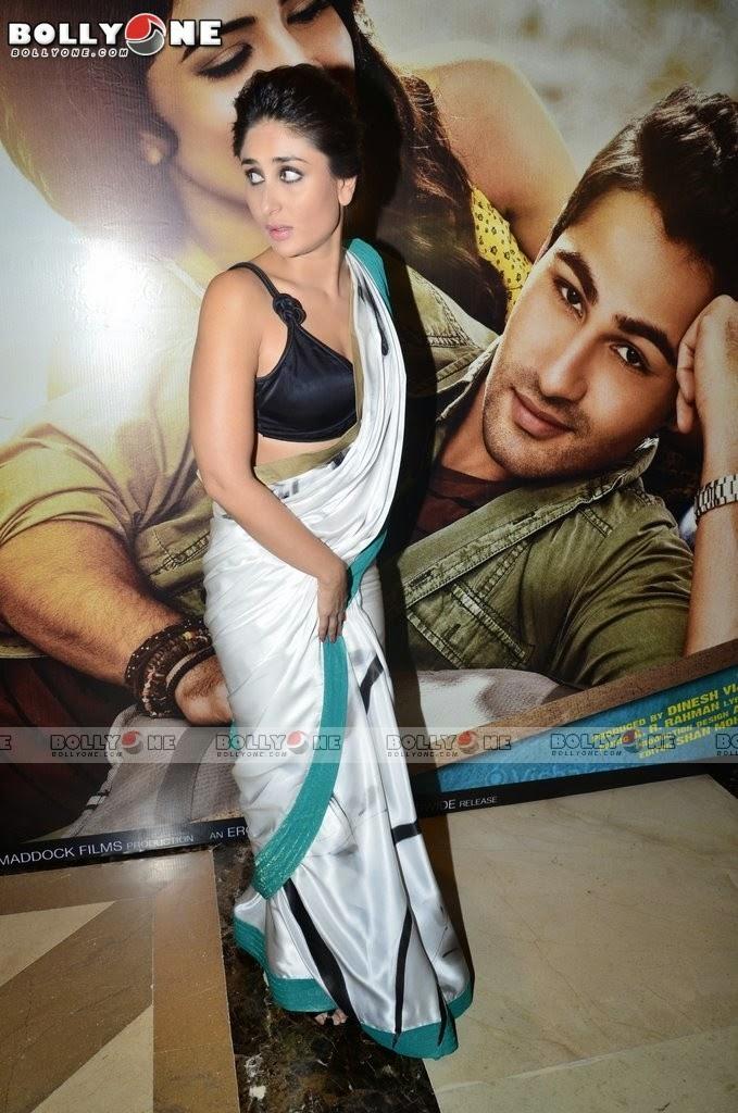 Hot Kareena Kapoor