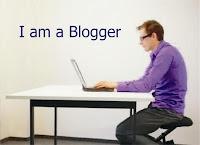 keuntungan%menjadi%blogger