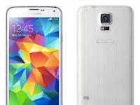 Samsung Galaxy S5 Plus PC Suite Download