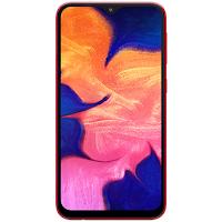 Samsung Galaxy A10 - Specs