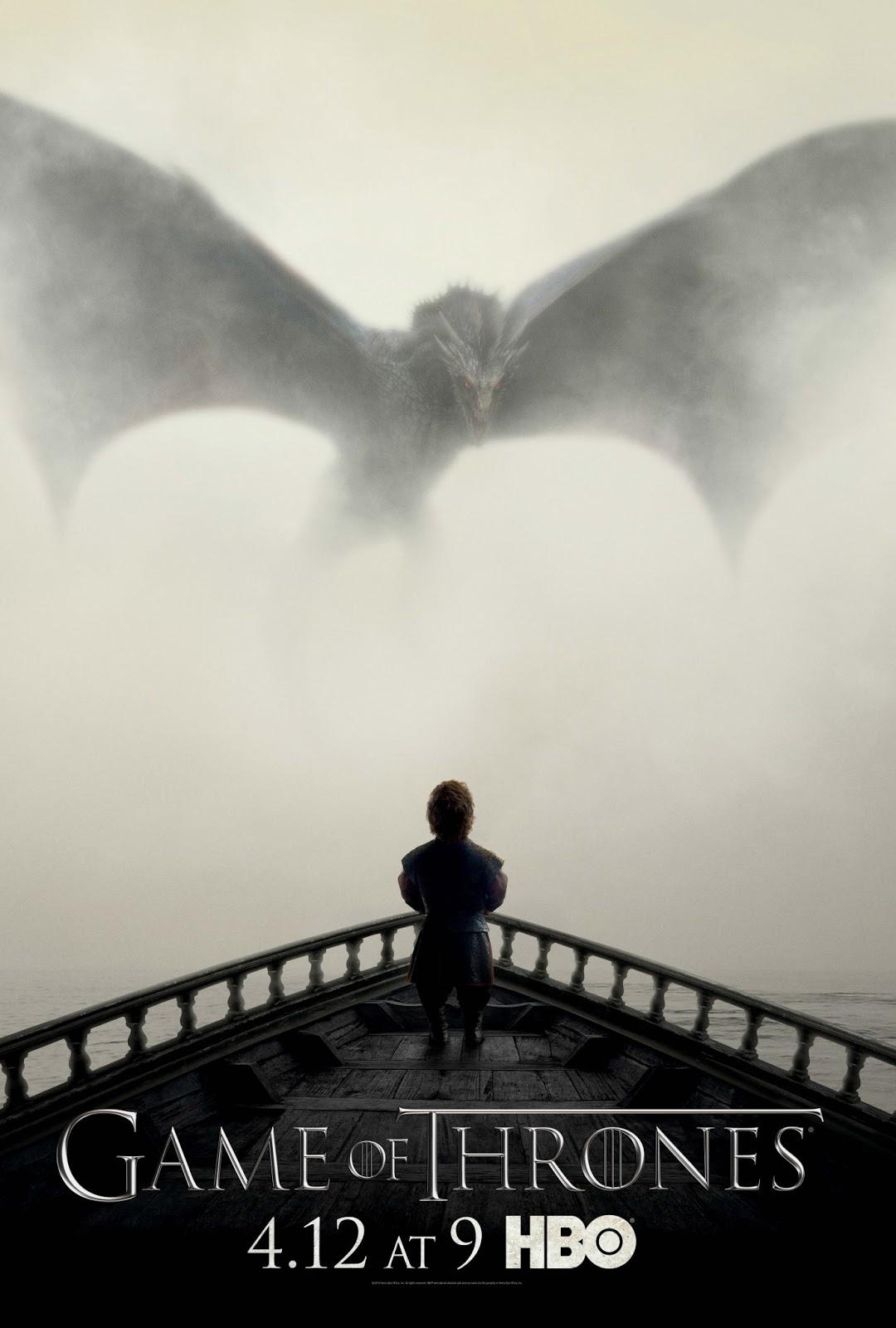 Subscene Game Of Thrones Season 1 : subscene, thrones, season, Subtitle, Indonesia, Thrones, Season, Episode, Subscene, Kosong