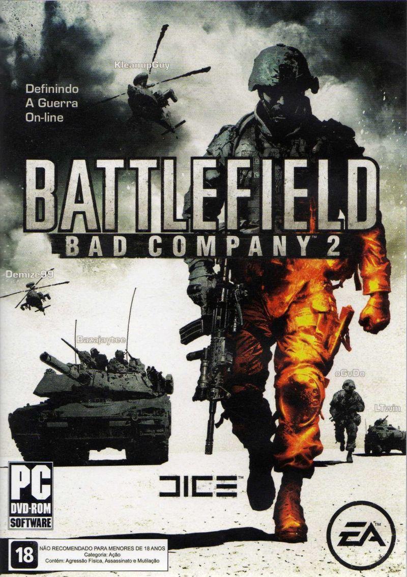 لعبة art of war 3 للكمبيوتر