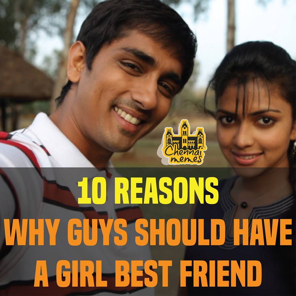 Can a guy still like you if he has a girlfriend