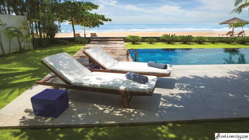 10 Resort Hồ Tràm Hồ Cốc Vũng Tàu giá rẻ đẹp gần biển có bãi tắm, hồ bơi