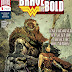 The Brave and The Bold - Batman y Wonder Woman 03/06