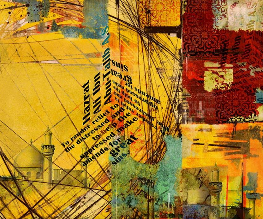 Cuadros modernos pinturas y dibujos dise os modernos de cuadros abstractos f ciles - Disenos de cuadros ...