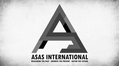 ASAS International