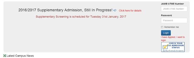 edo-state-university-iyahmo-admission-status