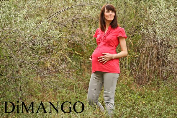 f0f4b8e23b285 Одежда для беременных в Чимкенте - советы при выборе