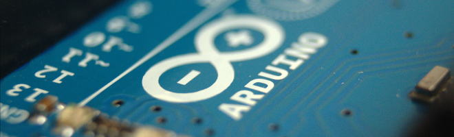 An Introduction to Functions in Arduino | How to Make