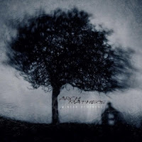 "Ο δίσκος των Arch / Matheos ""Winter Ethereal"""