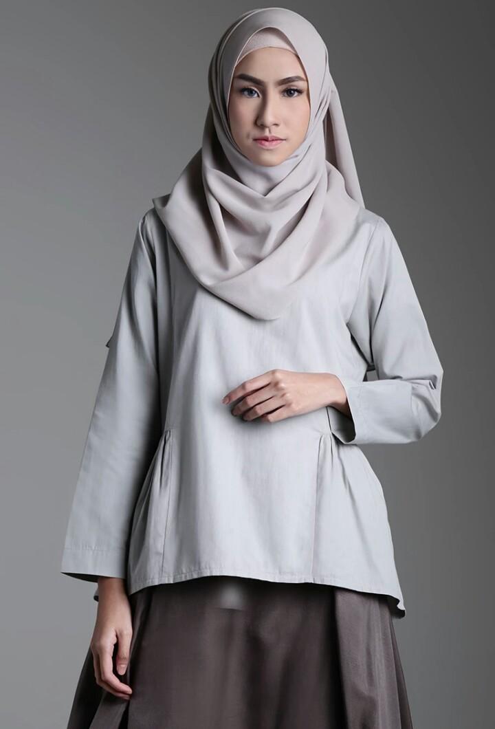 koleksi hijab restu anggraini di hijup