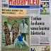 HAYA HAPA MAGAZETI YA LEO JUMAMOSI JULY 8,2017 - NDANI NA NJE YA TANZANIA