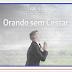 Lição 13 - Orando sem Cessar