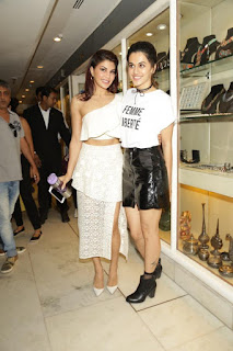 Taapsee and Jacqueline no more together for film1.jpg