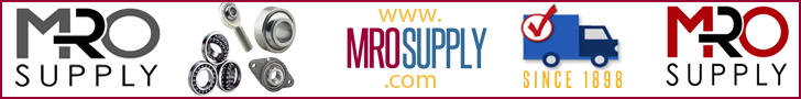 Publicidad MRO