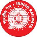 N.F. Railway Maligaon Assam TC Bharti Jobs Career Vacancy Result Notification
