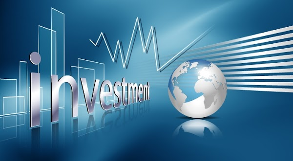 Tingkatkan Pemahaman Untuk BerInvestasi