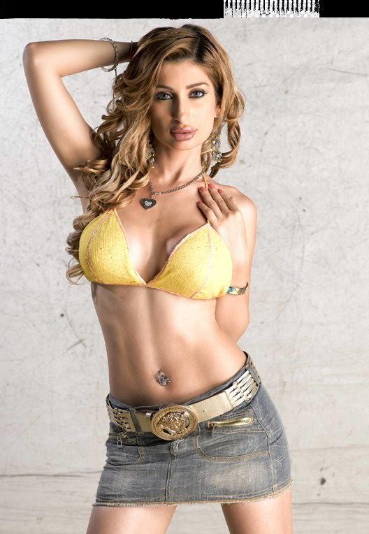 negar-khan-porn-image-ladies-nude-upskirt