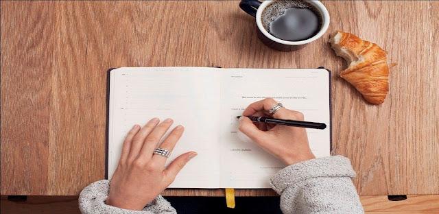 Pengertian Kreativitas dan Ciri-Ciri Orang Kreatif Dalam Bisnis