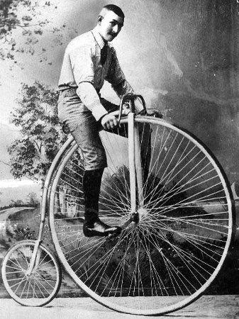 10 ideas de Velocípedo   bicicletas antiguas, bicicletas, bicicletas vintage