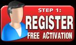 Register as Loadcentral Retailer