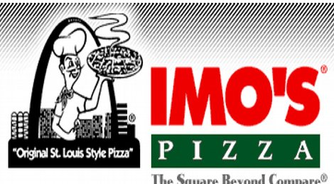 Imo's Pizza Promo Codes & Holiday Coupons for December, Save with 3 active Imo's Pizza promo codes, coupons, and free shipping deals. 🔥 Today's Top Deal: (@Amazon) Up To 50% Off Imo's Pizza. On average, shoppers save $60 using Imo's Pizza coupons from fovlgbllfacuk.ga