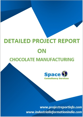 Chocolate Manufacturing - Project Report, Business, Business Plan