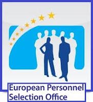 concorso pubblico epso funzionari amministrativi